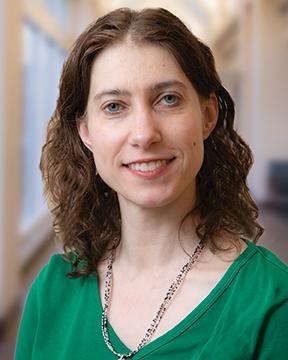 Karen Nelson, FNP-C