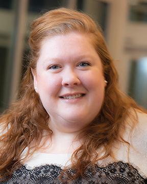 Deanna Reimer, CRNP