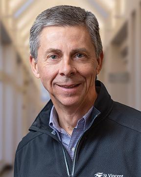 Nicholas Fohl, MD