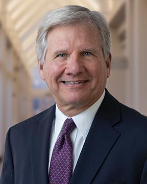 Paul Kruse, MD