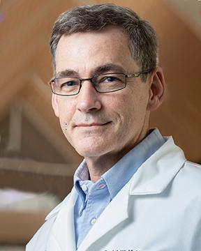 Daniel McKenney, MD