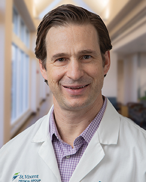 Peter Walts, MD