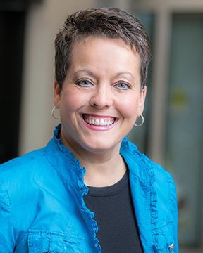 Melanie L. Bozard, MD