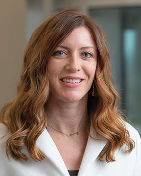 Emily Boyle, FNP-C