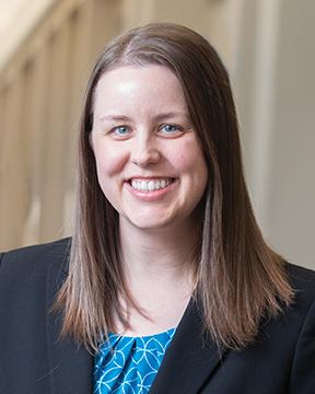 Kelly Brinkley, MD