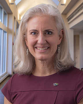 Elizabeth Helms, NP