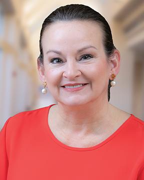 Sheila Hockman, DO