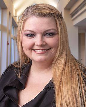 Jennifer Jimenez, NP