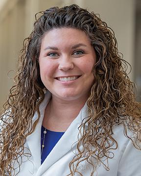 Kristin Jones, FNP-C