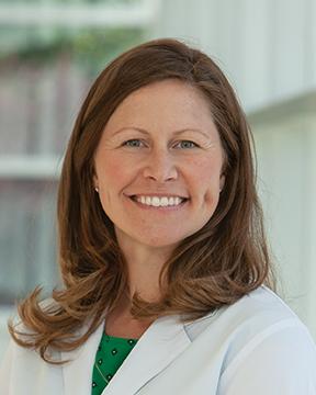 Kathryn Lannert, MD, FACOG