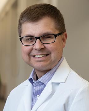 Douglas Cipkala, MD
