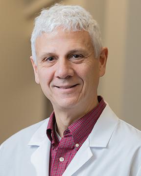 James C. Pappas, MD