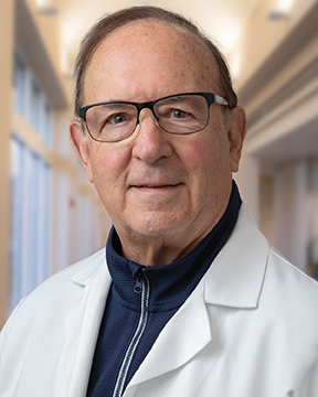 Donald Rothbaum, MD