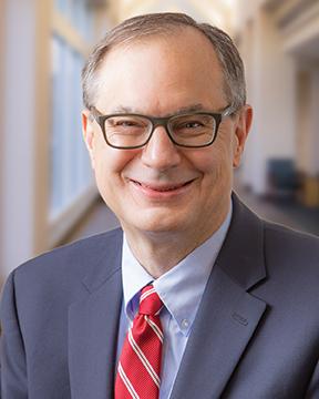 John Schutzman, MD