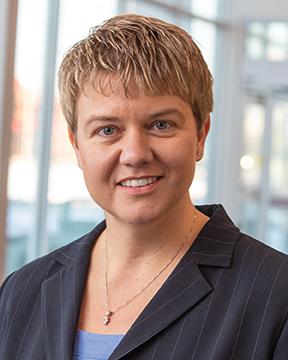 Tamera L. Vandegriff, MD