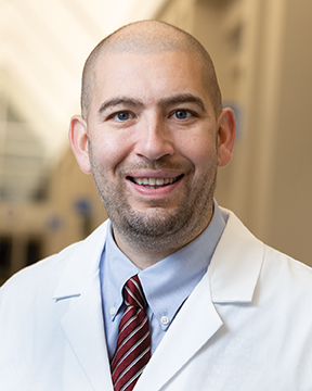Jonathan Wilhite, MD