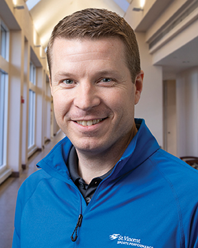Joel Kary, MD