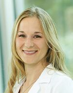 Lindsay Keith, MD