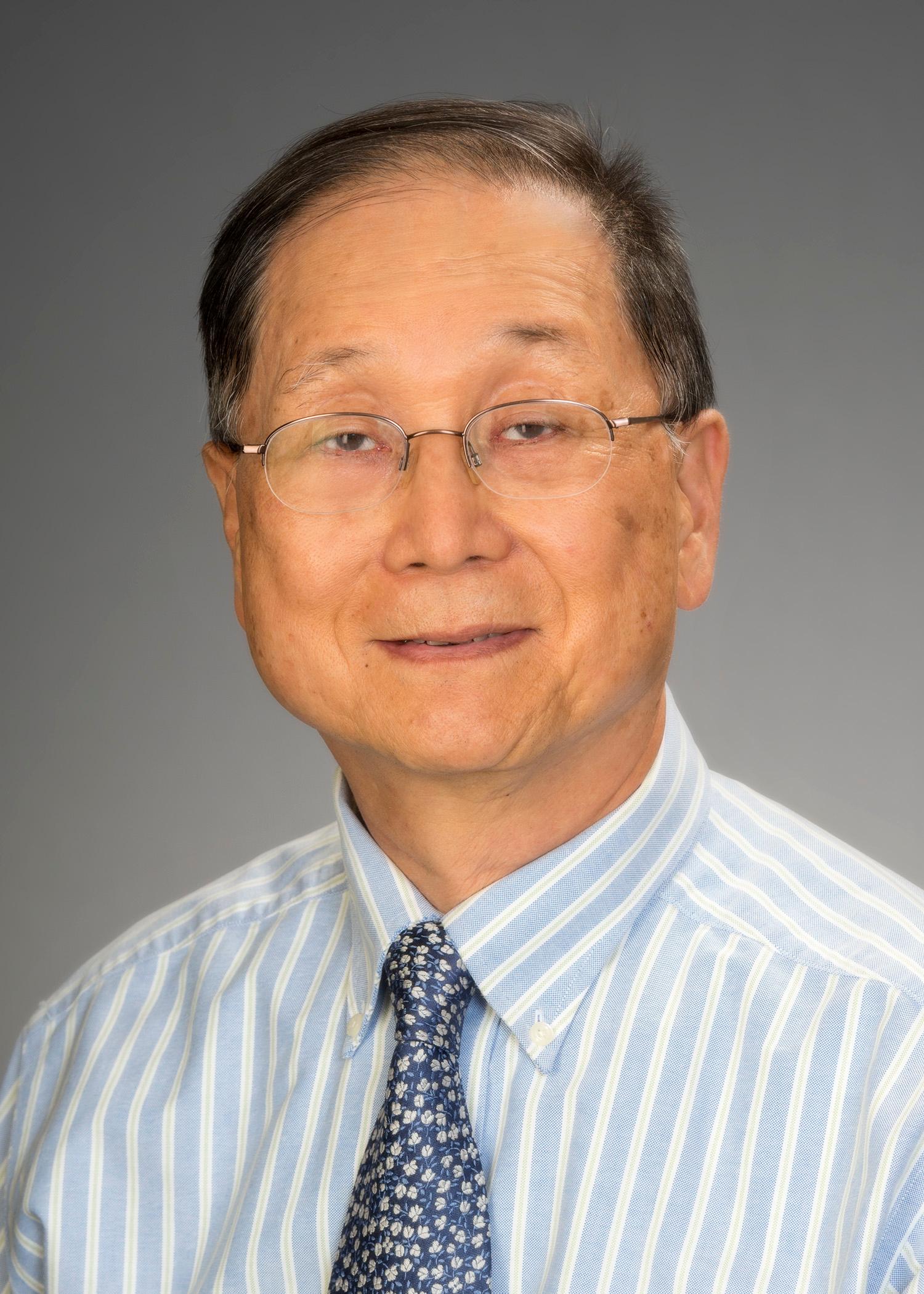 Kyung Kim, MD