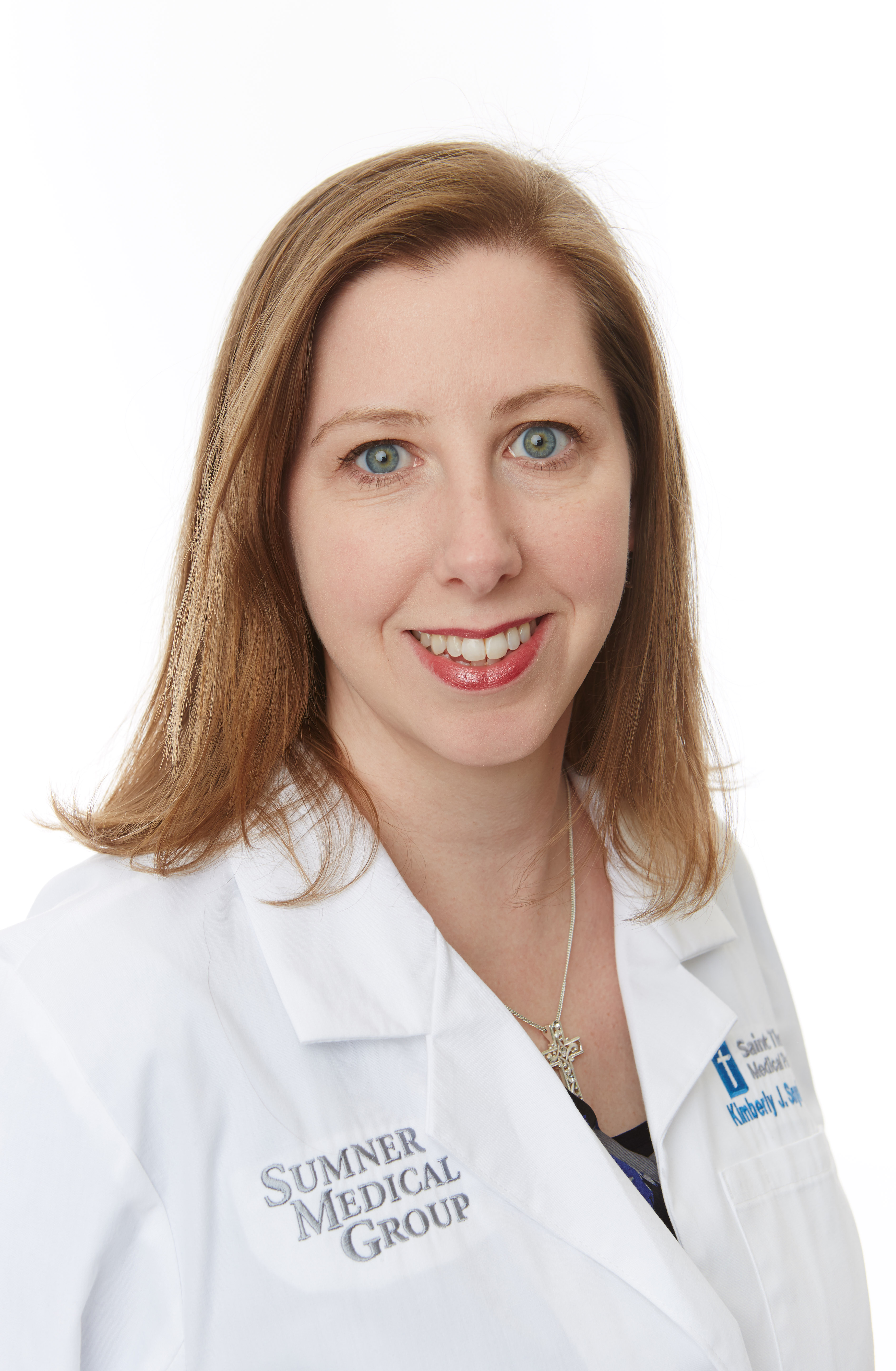 Kimberly Snyder, MD