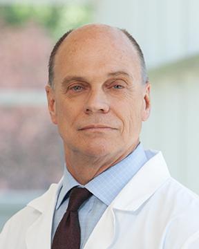 Bryan Laura, MD