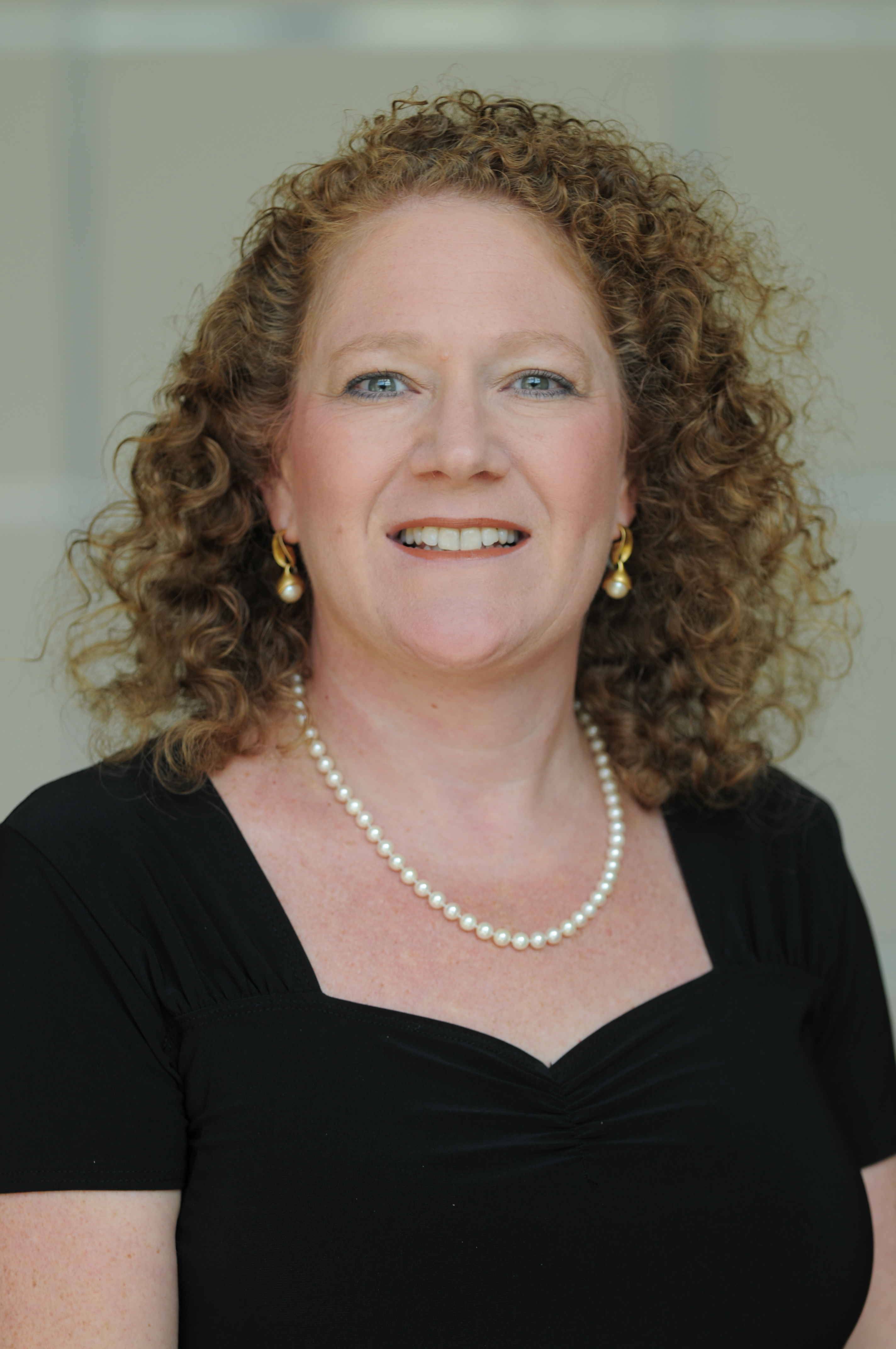 Erica Leventhal, MD