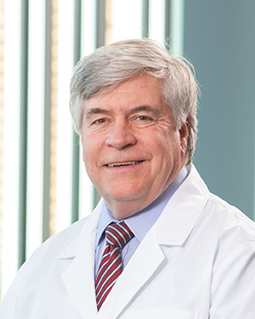 Mark Browning, MD