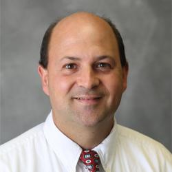 Thomas Ghiorzi, MD