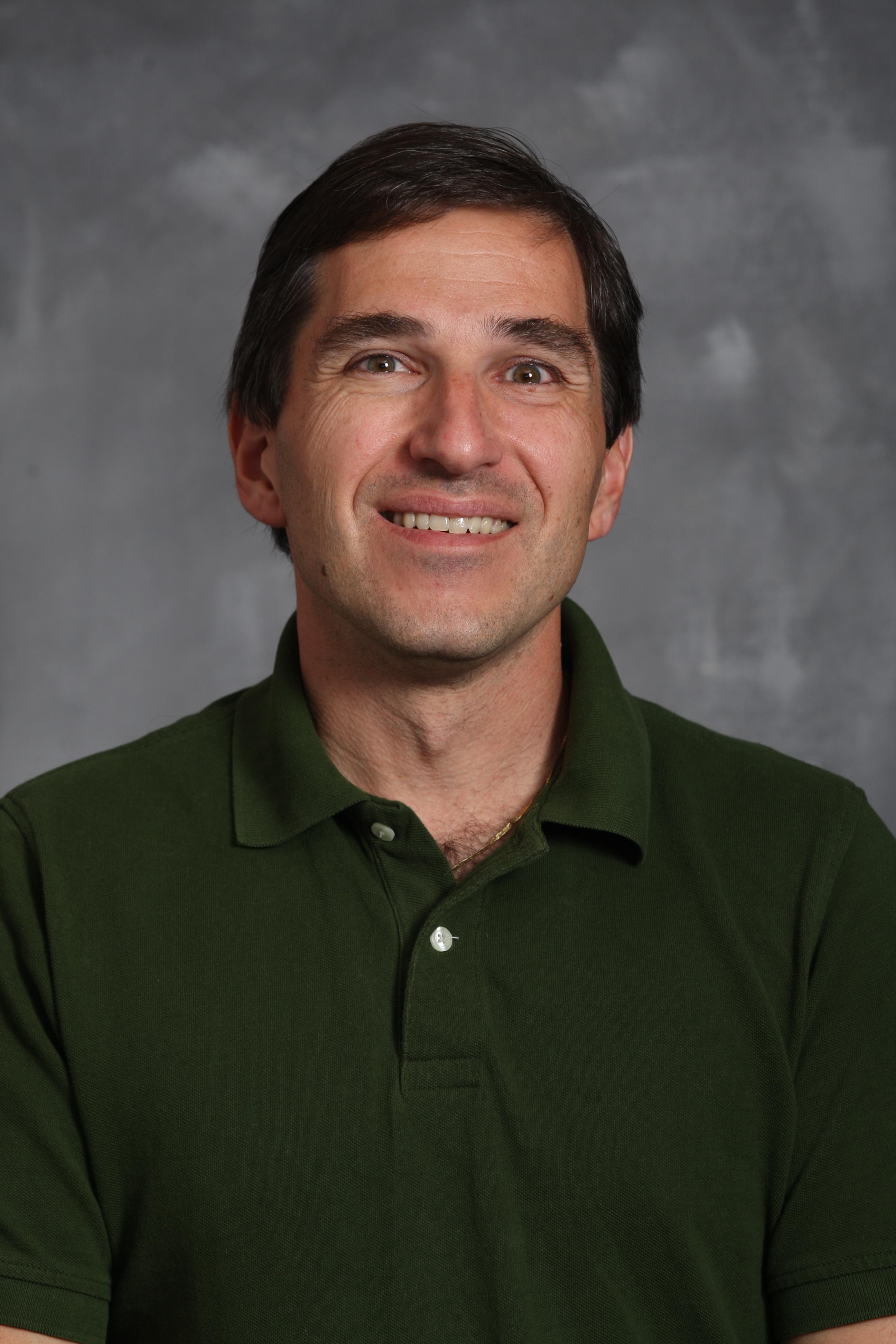Nicholas Morog, MD