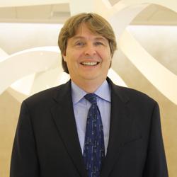 Michael Vietz, MD