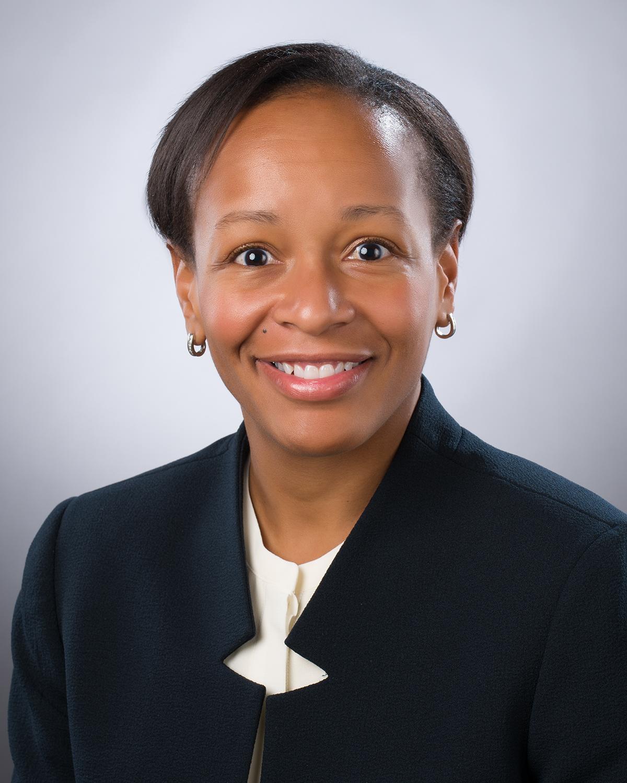 Alexandria Lynch, MD