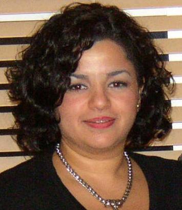 Heidi Abdelhady, MD
