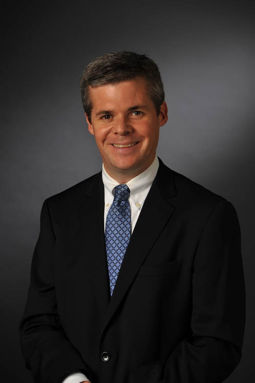 Scott Adams, MD