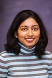 Anuradha Boddeti, MD
