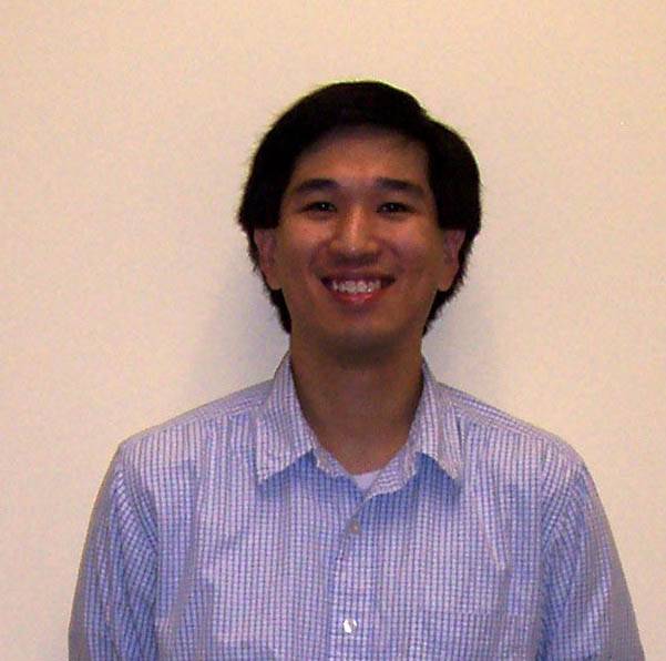 Henry Chang, MD