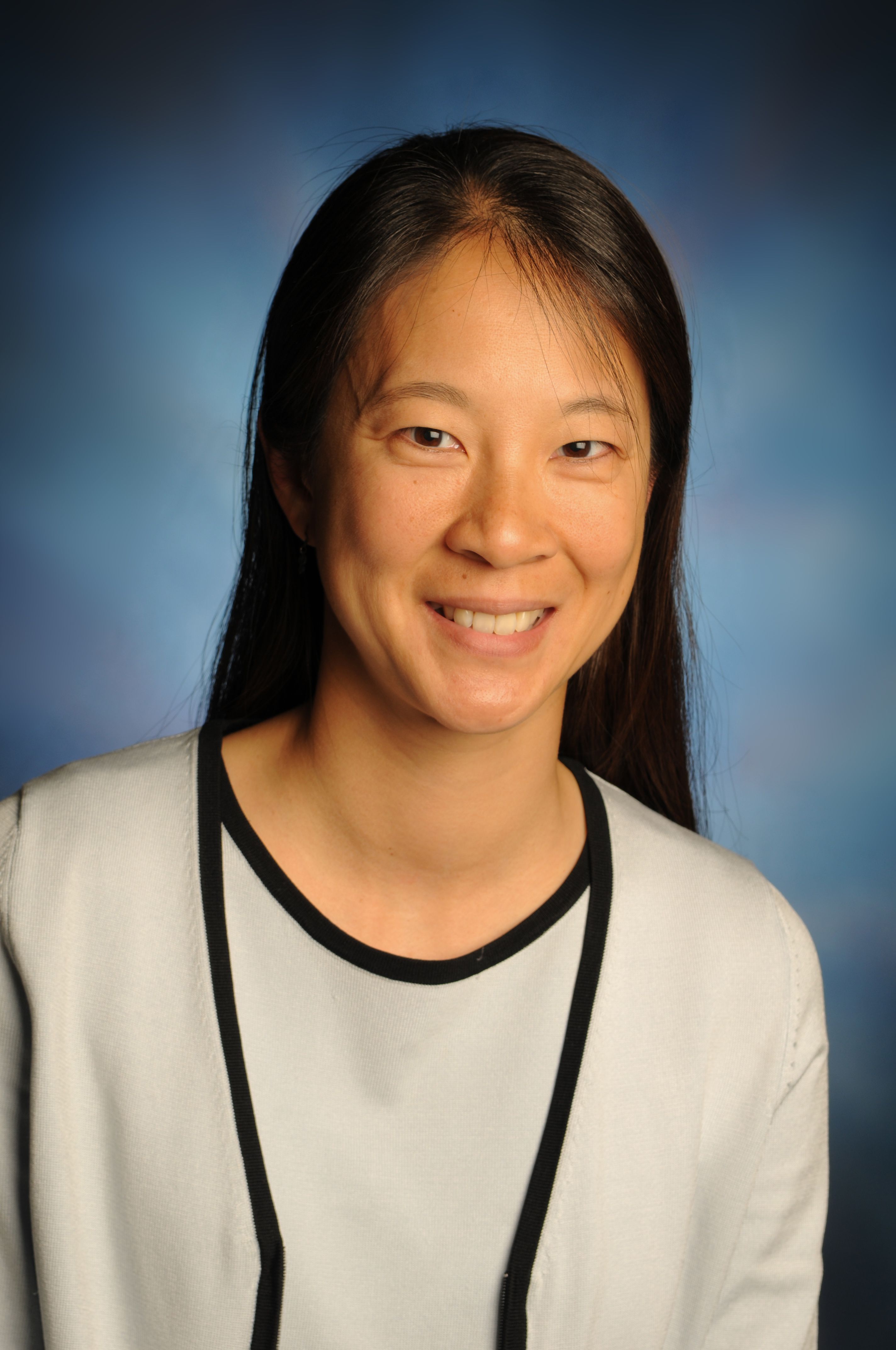 Amy Cheung, MD