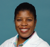 Janet Cooper, MD