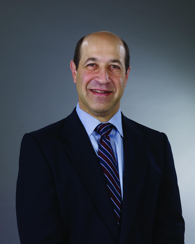 Peter Filderman, MD