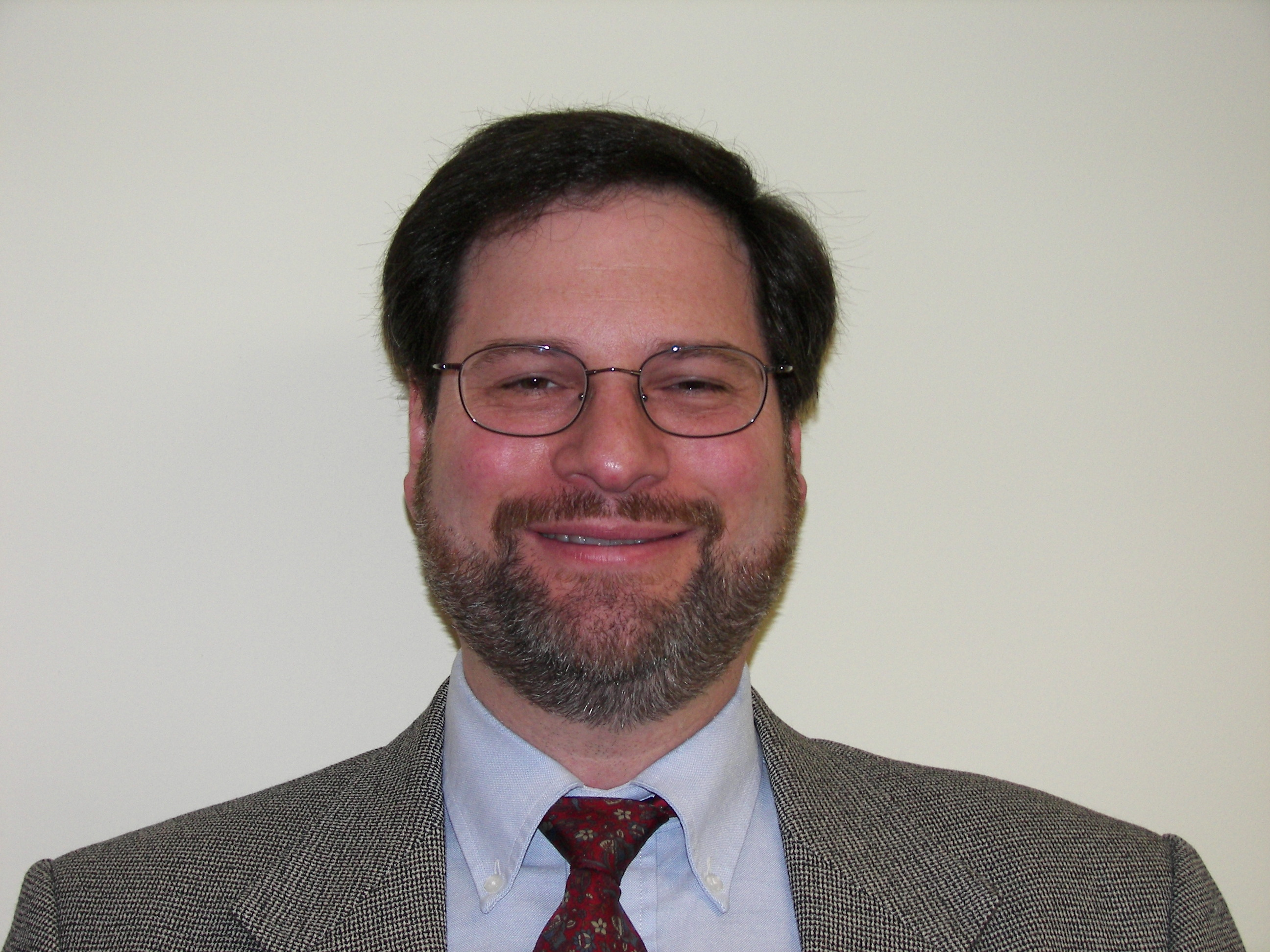 Adam J. Frank, MD