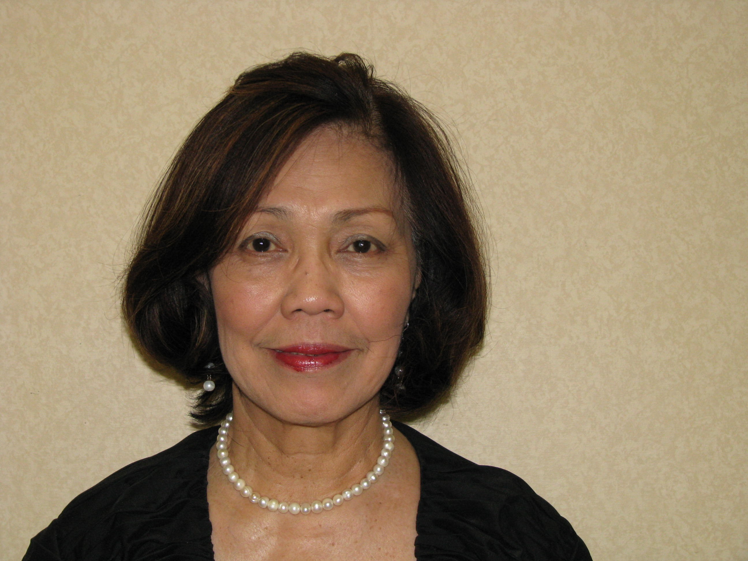 Cristeta Gatdula, MD