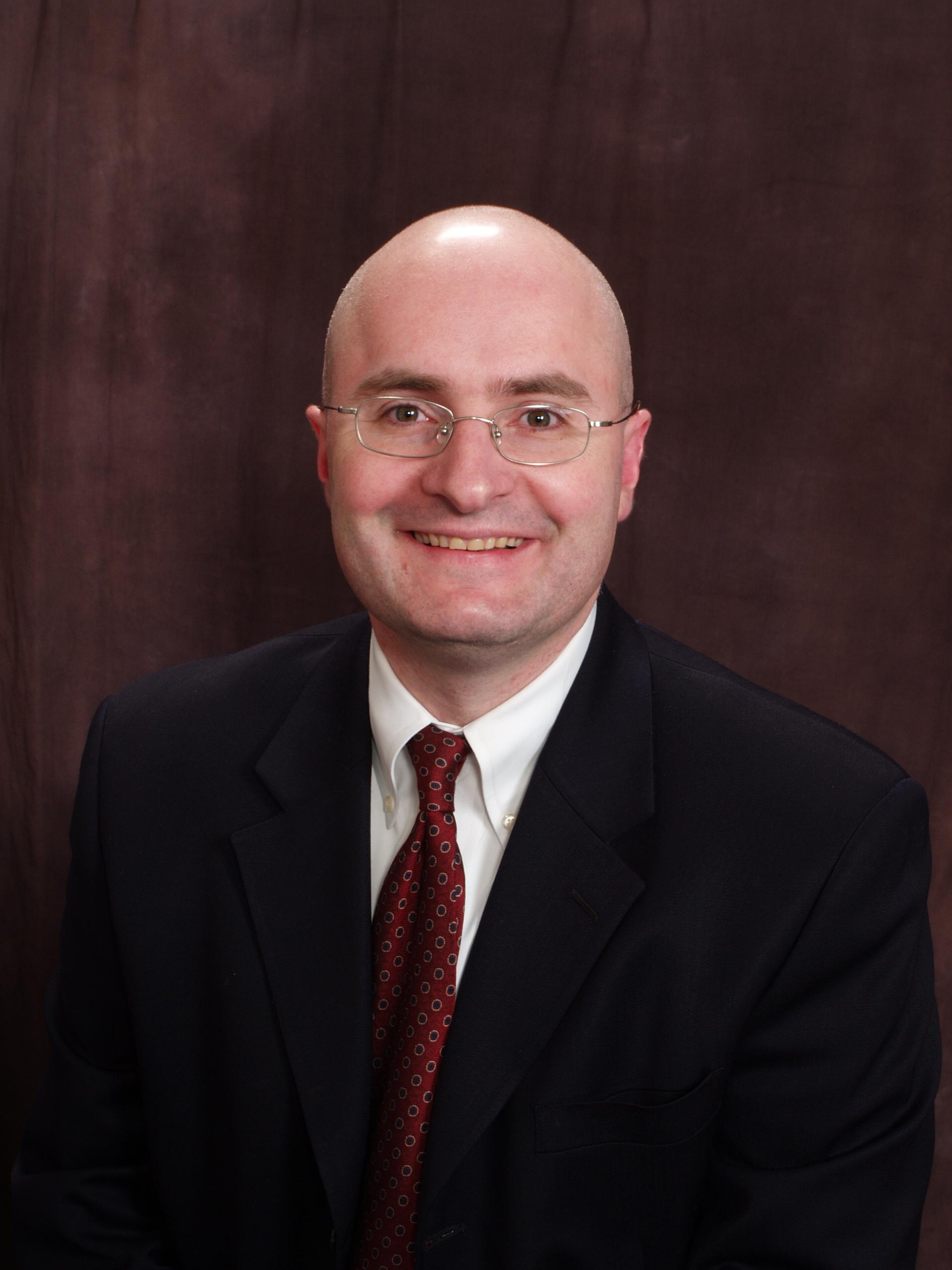 Raymond Haroun, MD