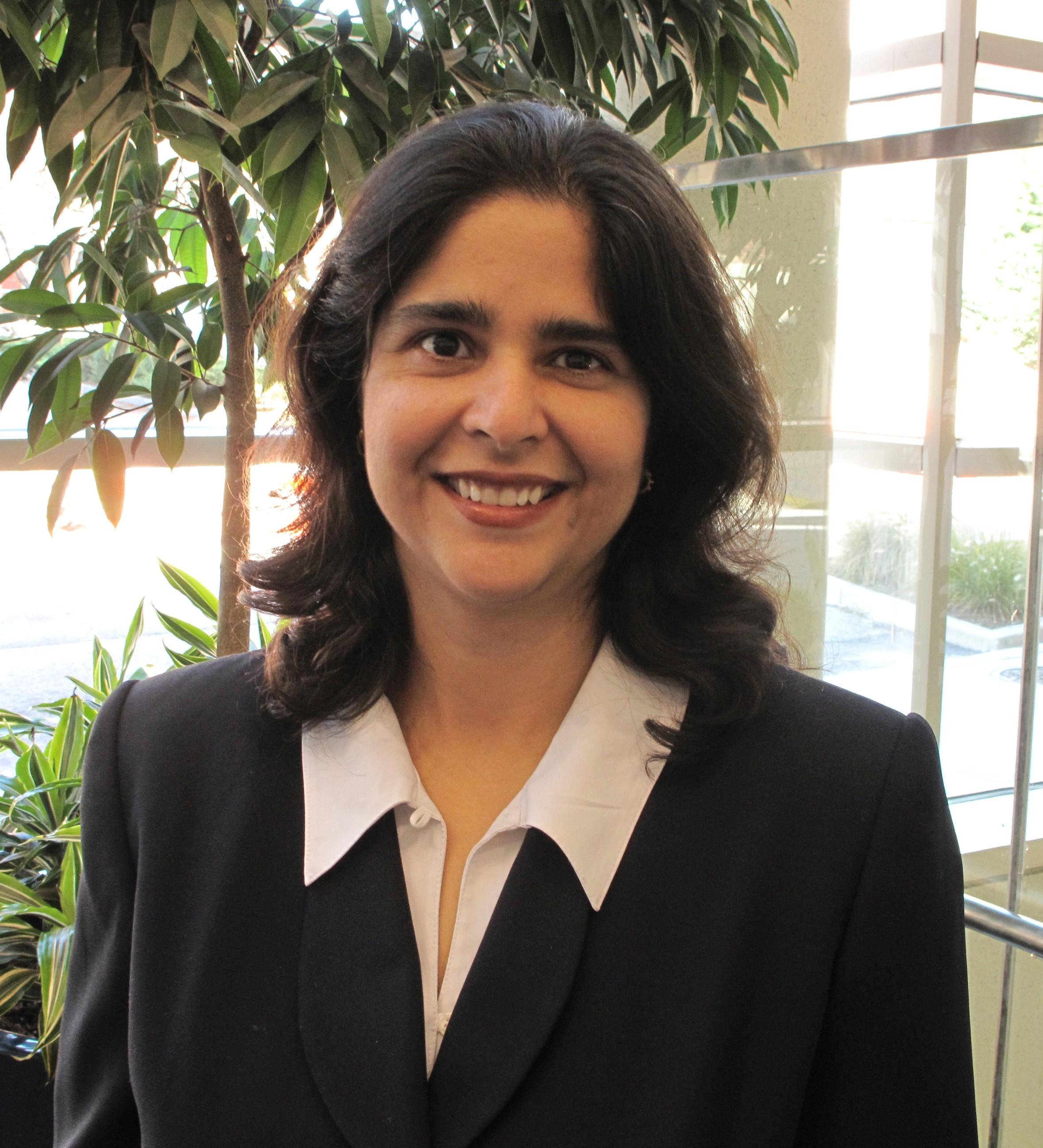 Kavita Kalra, MD