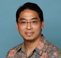 Emery Kim, MD