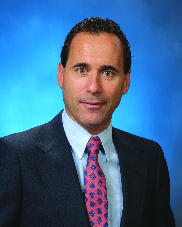 Kenneth Langer, MD