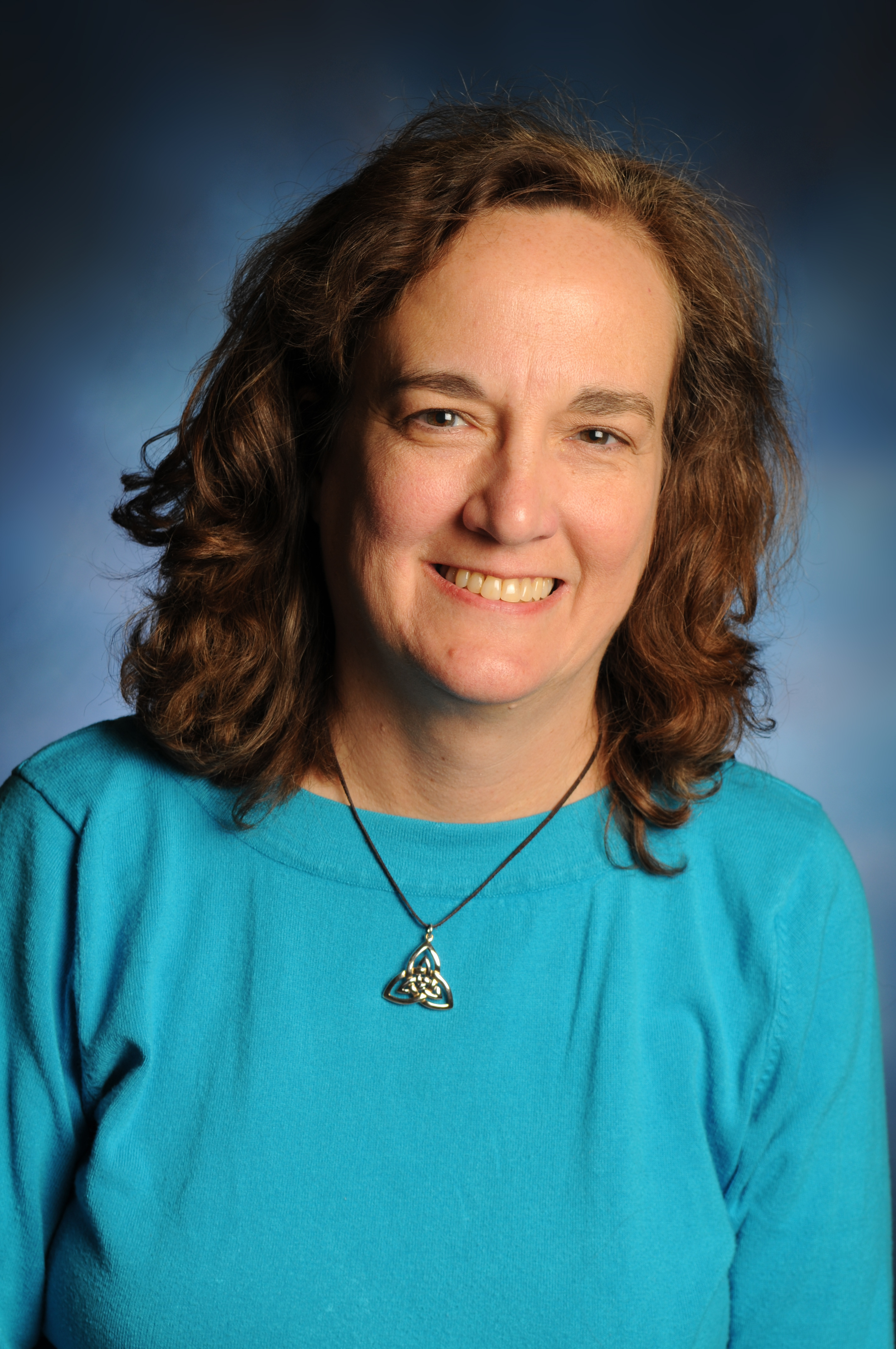 Sharon Mccormack, MD