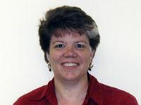 Michele Mcewan, MD