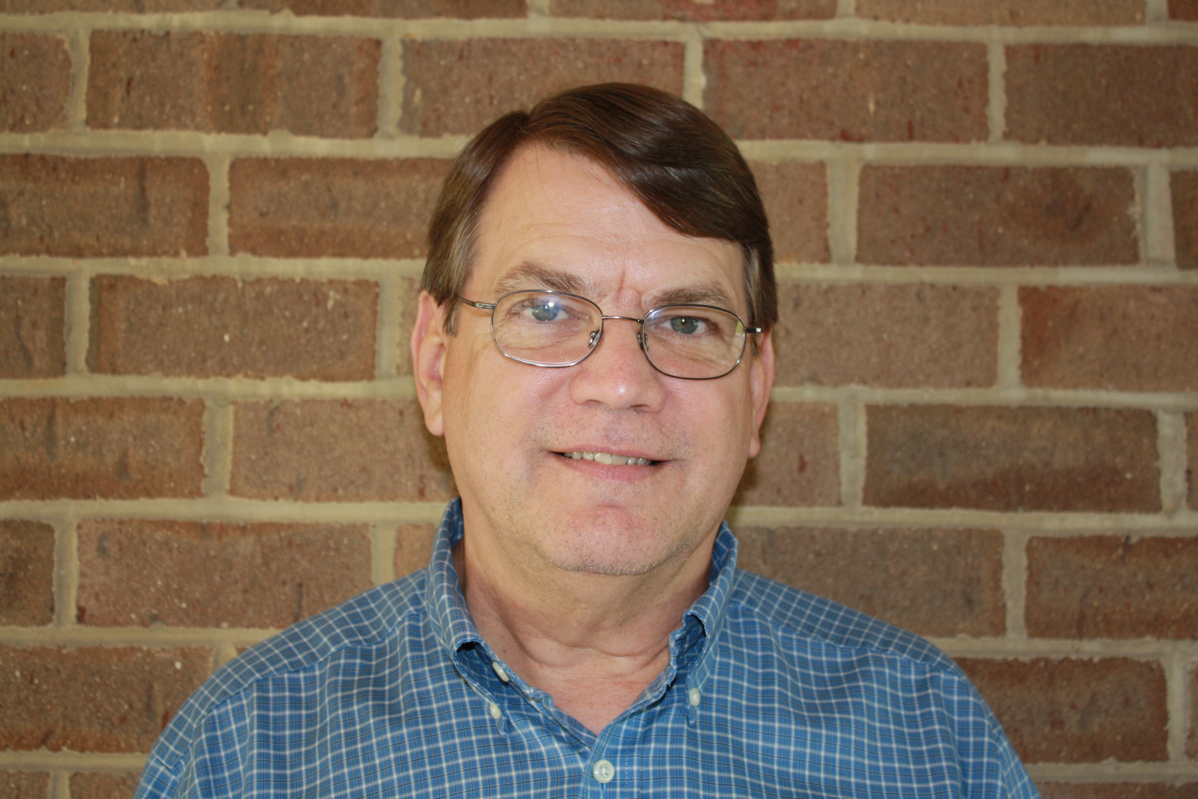 David Otto, MD