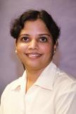Anita Pasumarthy, MD