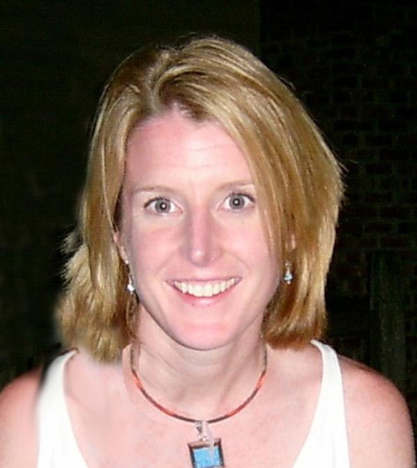 Pamela Quinlan, MD