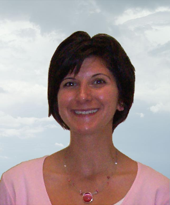 Christine Reilly, MD